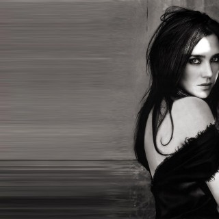 Jennifer Connelly wallpapers widescreen