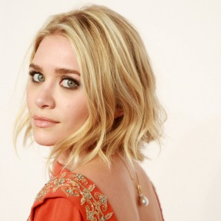 Ashley Olsen high resolution wallpapers