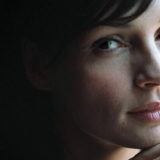 Famke Janssen widescreen