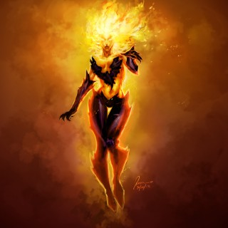 Jean Grey free wallpapers