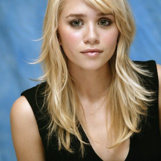 Ashley Olsen download wallpapers