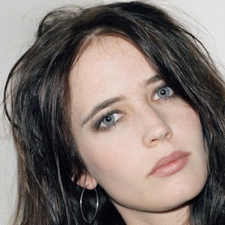 Eva Green wallpapers desktop