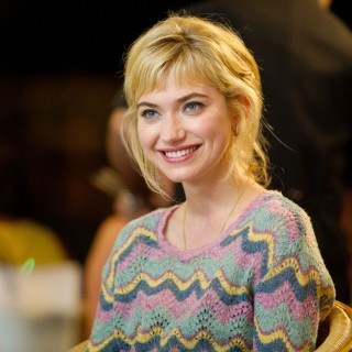 Imogen Poots high definition wallpapers
