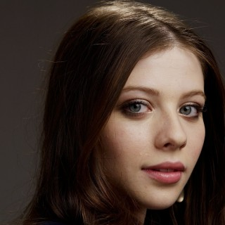 Michelle Trachtenberg high resolution wallpapers