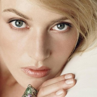 Kate Winslet free wallpapers