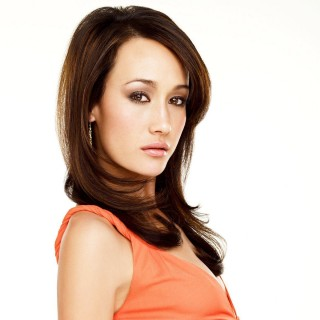 Maggie Q download wallpapers