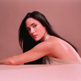 Jennifer Connelly free wallpapers
