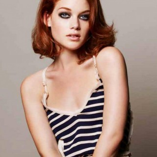 Jane Levy wallpapers desktop