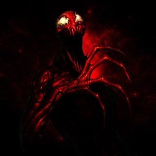 Carnage wallpapers widescreen