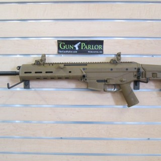 Bushmaster Acr wallpapers