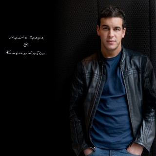 Mario Casas wallpapers widescreen