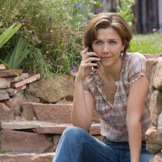 Maggie Gyllenhaal free wallpapers