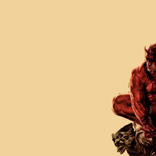 Daredevil free wallpapers