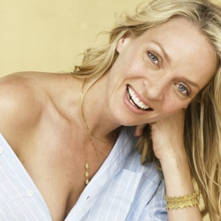 Uma Thurman free wallpapers