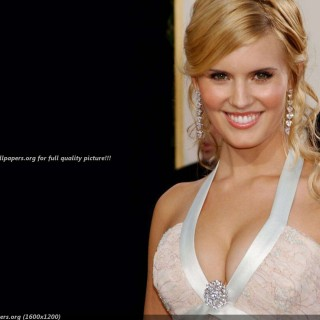Maggie Grace high quality wallpapers