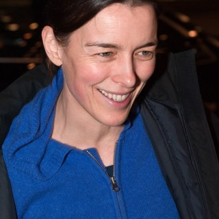 Olivia Williams pics