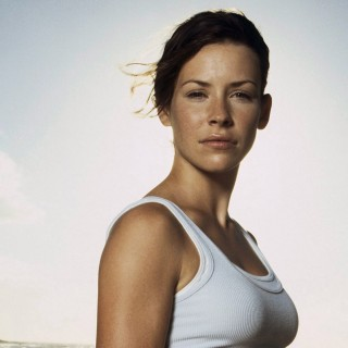 Evangeline Lilly high definition wallpapers