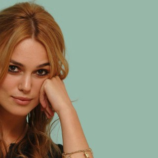 Keira Knightley wallpapers desktop