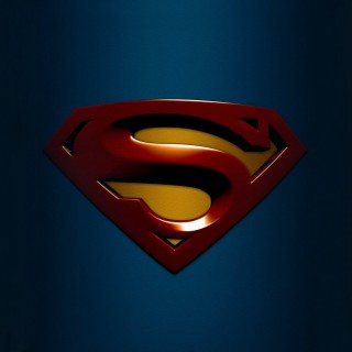 Superman high resolution wallpapers