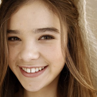 Hailee Steinfeld high definition wallpapers