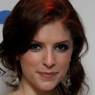 Anna Kendrick high resolution wallpapers