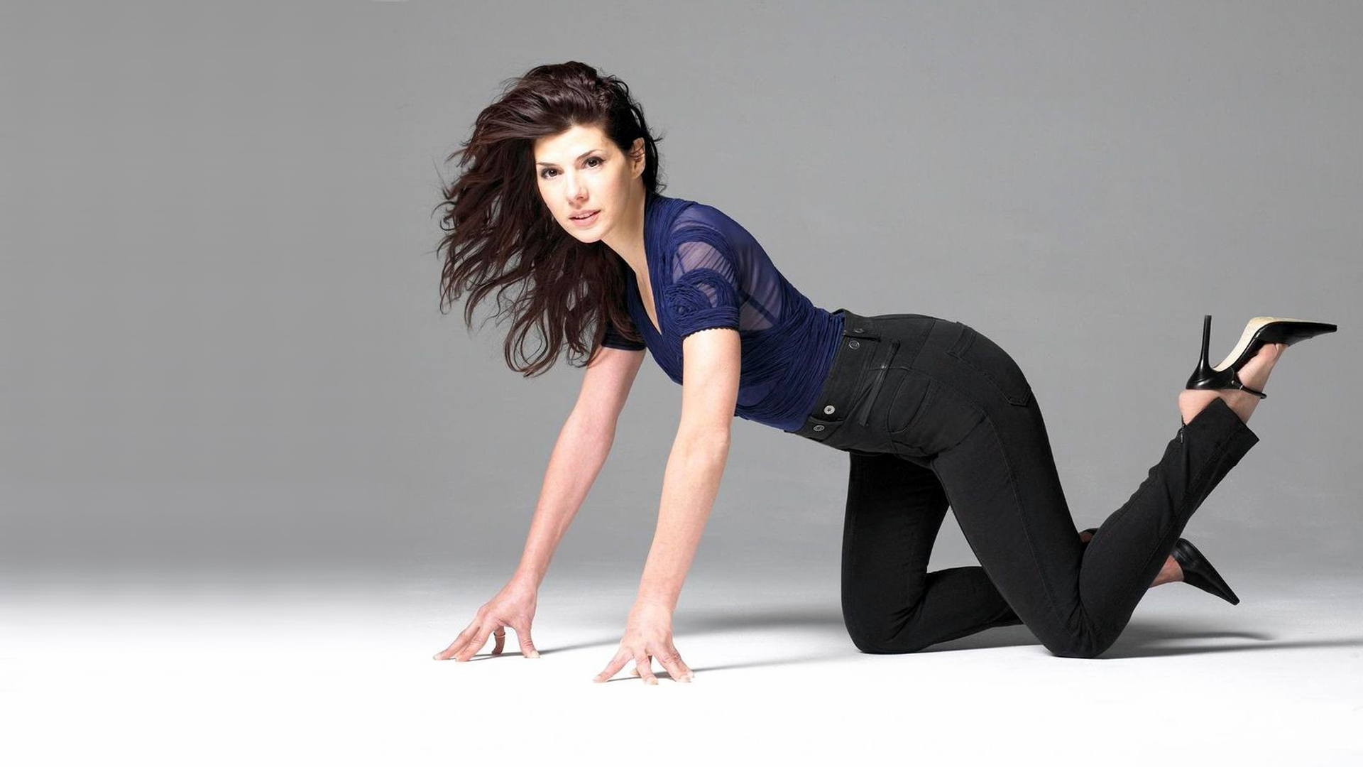 Marisa Tomei HD Wallpapers