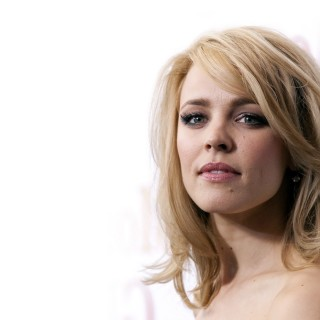Rachel Mcadams wallpapers