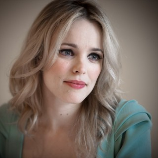 Rachel Mcadams high resolution wallpapers
