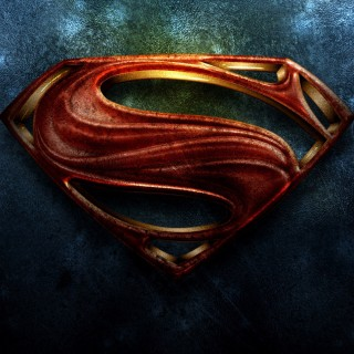 Superman free wallpapers