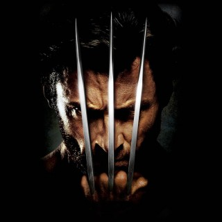 Wolverine wallpapers widescreen