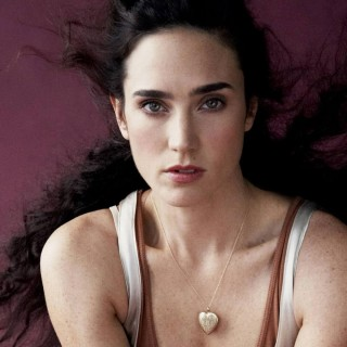Jennifer Connelly high resolution wallpapers