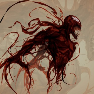 Carnage high definition wallpapers