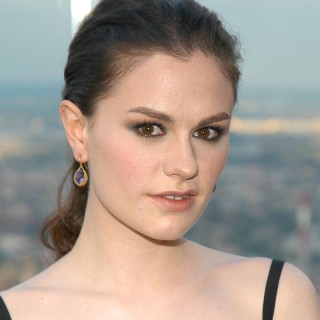 Anna Paquin free wallpapers