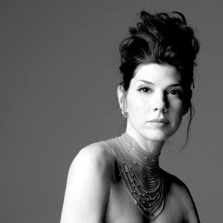 Marisa Tomei wallpapers desktop