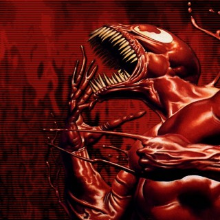 Carnage new