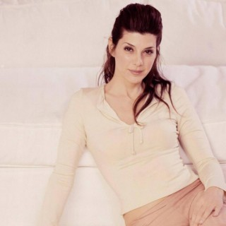 Marisa Tomei download wallpapers