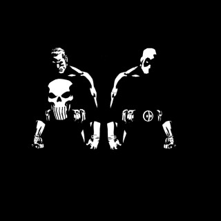 The Punisher high quality wallpapers