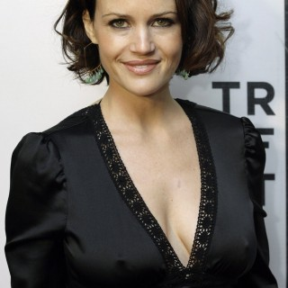 Carla Gugino high definition wallpapers