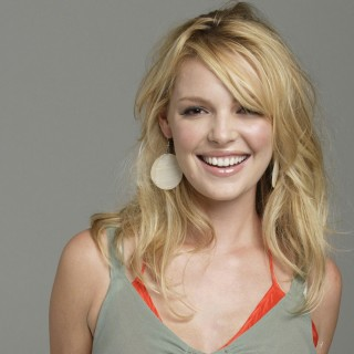 Katherine Heigl free wallpapers