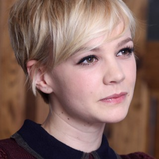 Carey Mulligan 2015