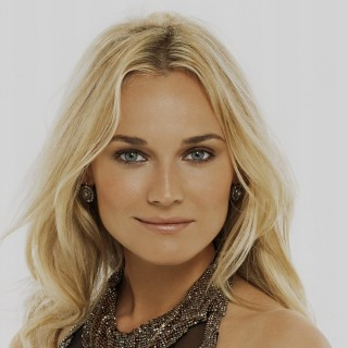 Diane Kruger high definition wallpapers
