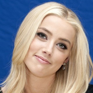 Amber Heard wallpapers widescreen