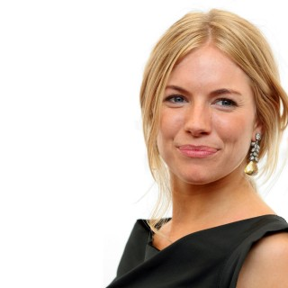 Sienna Miller free wallpapers
