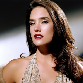 Jennifer Connelly 2015