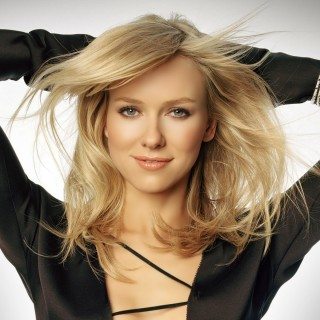 Naomi Watts hd