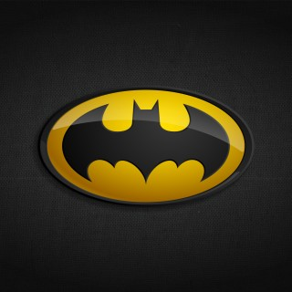Batman high definition wallpapers