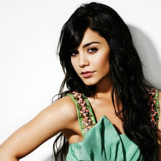 Vanessa Hudgens high resolution wallpapers