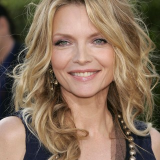 Michelle Pfeiffer high resolution wallpapers