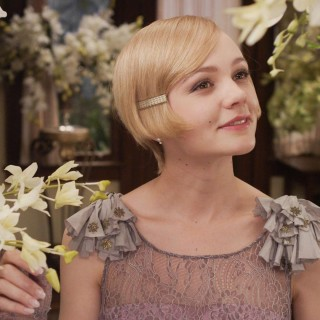 Carey Mulligan high quality wallpapers
