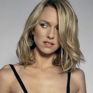 Naomi Watts widescreen